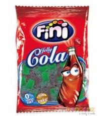 Jelly Cola citriques - 100gr - Bonbons Fini