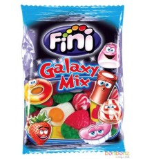 Galaxy Mix - 100gr - Bonbons Fini
