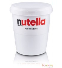 Nutella - Pot de 3Kg