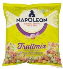 Bonbons Napoléon Fruitmix