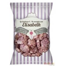 Bonbons à la violette  - 100gr - confiserie artisanale Elisabeth