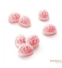 Cerveau - bonbons Astra Sweet