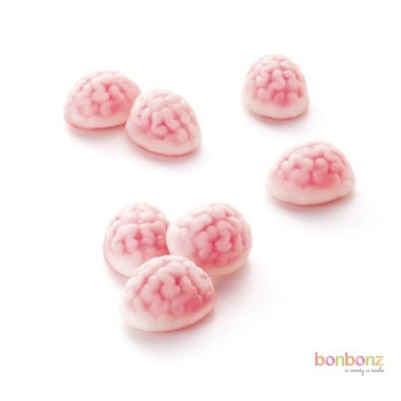 Bonbons - Cerveau Astra Sweets - confiserie d'Halloween