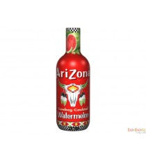 Arizona Cowboy Cocktail Watermelon  - 500ml