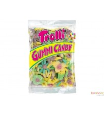 Bonbons citriques Tutto Mare Trolli