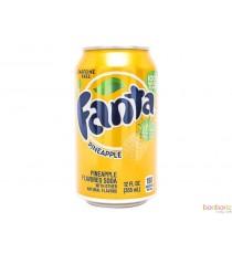 Fanta ananas -12 x 355ml