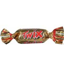 Twix miniatures (SUR COMMANDE)