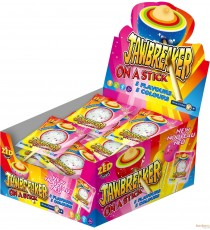 Jawbreaker on a stick 60gr