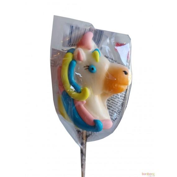 Felko Unicorns Pop - 45g
