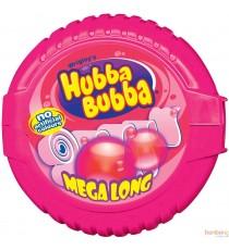 Hubba Bubba Triple Mix