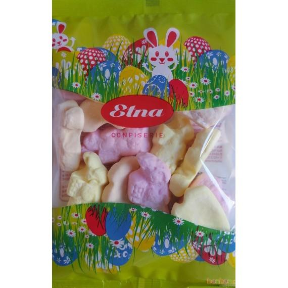 Guimauves assortiment de Pâques - 140 gr