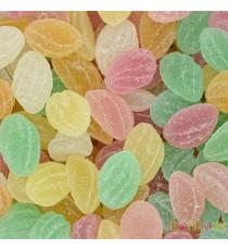 Bonbons Torsades - Confiserie Joris