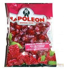 Napoléon framboise - 150 gr