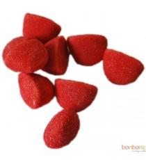 Bonbons Haribo Fraise Tagada