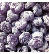 Véritables bonbons à la violettes - Gicopa Liège