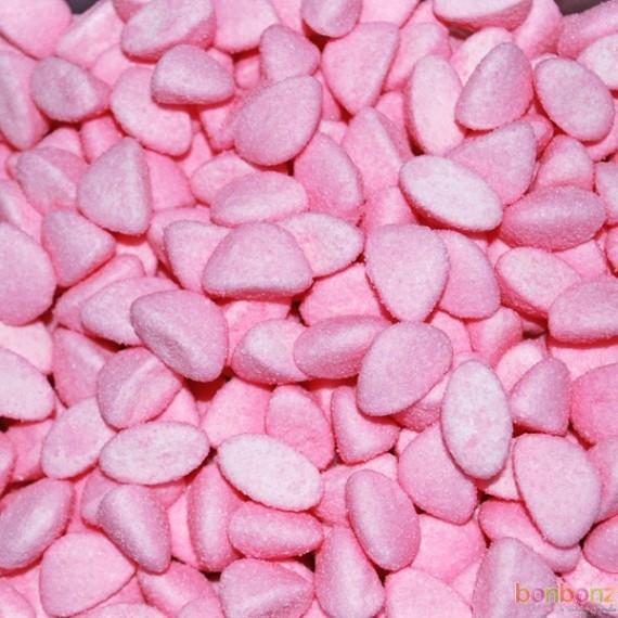 Fraise Pink Tagada Vrac