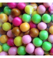 Bonbons Maoam Pinball