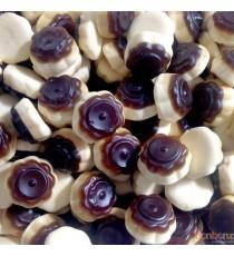 Bonbons Haribo Flanbotti