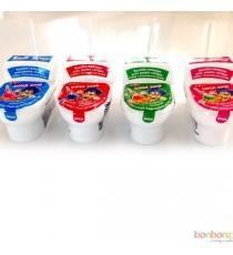 Sucette WC - Sour Potty - 19 gr.