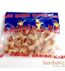 Bonbons Haribo - Kiss Cola