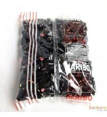 Bonbons Haribo Mini Cocobat