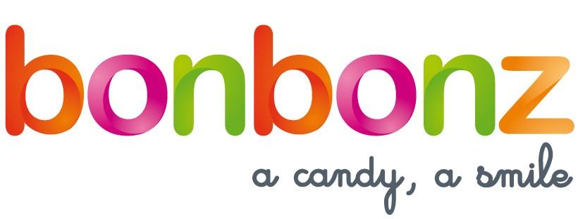 BonbonZ - Spécialiste du bonbon depuis 2010