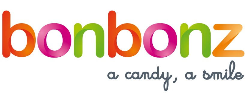 Bonbonz - Boutique de bonbon