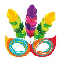 carnaval-bonbon.jpg