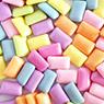 Les chewing-gums