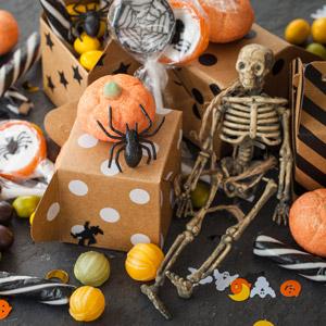 halloween-bonbons.jpg