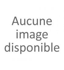 Oh la la fraise - Lutti - 200 pièces