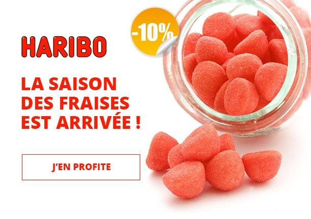 fraises-tagada